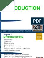chapter_1ihrm.pptx
