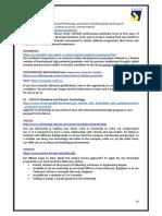 empresas UE1.pdf