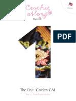 FG_1_Pattern_Pink_Forget-me-not_US_V2