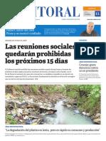 Edicion Nueva 3-08