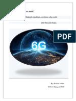 final Research paper.pdf