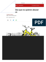 Los pedófilos que no quieren abusar de los niños -.pdf