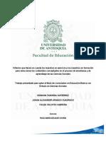 Criterios para selección de contenidos conceptuales enseñanza CS.pdf