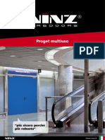 multi-purpose-doors-proget.it.pdf