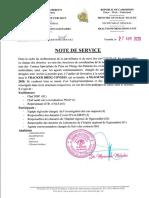 REGIONS EN DEHORS CENTRE ET  LITTORAL_20200427_0000