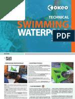 OKEO_TECHNICAL_fw2018-19-aswimmingwp