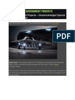 365656503-top-secret-black-budget-projects-and-special-access-programs-docx.pdf