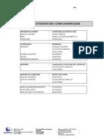 RAPPORT COMPLÉMENTAIRE (4) (1)