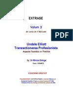 Extrase_Undele_Elliott_Vol_3_R+.pdf
