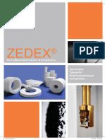 Antifrikc Zedex.pdf