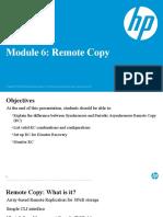 05-Friday-RemoteCopy-01.pptx