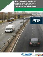 solucoes-rapidas-para-a-manutencao-de-estradas--mobiliario-urbano-e-pavimentos-industriais