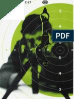 PE57 Brochure