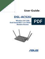 E11064_DSL_AC52U_Manual.pdf