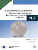 Der Weg zum sicheren Produkt in der EU.pdf