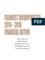final-finance-ratio-1