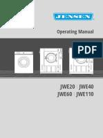Jensen_WE_Operating.Manual.ENG.v.1.1.0