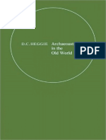 Archaeoastronomy in the Old World by D. C. Heggie.pdf