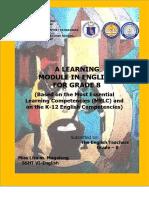 ENGLISH-8-MODULE-1stquarter2020.docx