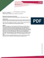 ddc2-l24-a04-a07.pdf