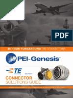 deutsch_connectors_solutions_guide