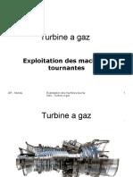 313985432-Turbine-a-Gaz1l