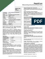 RapidCure RCC.pdf