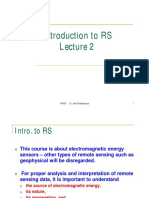 RS_401_lecture_2
