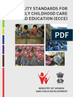 Quality Standards for ECCE INDIA.pdf