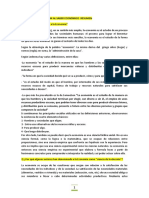 UNIDAD 1 original.docx