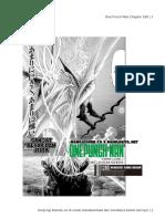 Komiku.co.id  One Punch Man chapter 184.pdf