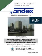 impermeabilisation_cuvelage_procedes-generaux-de-construction