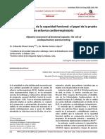 27060207.pdf