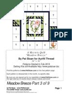 AURIfil-BOM-Meadow-Breeze-by-Pat-Sloan-Part-3.pdf