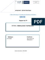 TP3 AYAT Nabil.pdf
