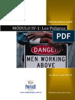 ModuloIV-01_Los_Peligros_Marzo2009