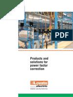 PFR Brochure.pdf