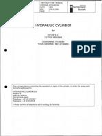 28.53-1 HYDRAULIC CYLINDER.pdf