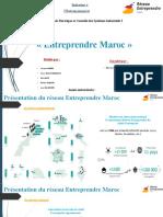 Entreprendre_Maroc.ppt (3)
