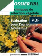 Techniques desélection végétale.pdf