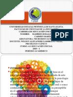 NEUROEDUCACION POWERPOINT.pptx