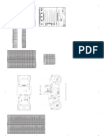 CB 534 D sistema electrico.pdf