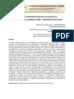 Prática de Ensino Vivência no Ambiente Educativo.pdf