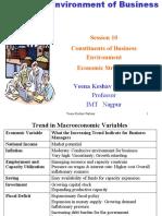 EEB PPT Session 10 Economic Str.ppt