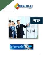 10.-Informacion para participantes  SAN DIEGO