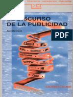 PRESTEGIACOMO R (sel) - El Discurso de la publicidad.pdf
