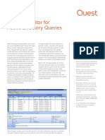 change-auditor-for-active-directory-queries-datasheet-67984