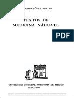 textos de medicina.pdf