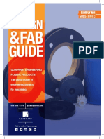 DesignFab_BlueBook_Reprint_6-17.pdf