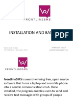 frontlinesmstutorial-110306223623-phpapp01.pdf